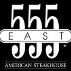 555-East-Logo-145x145