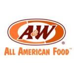 AW-Logo-150x150