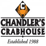 Chandlers-Crabhouse-150x150