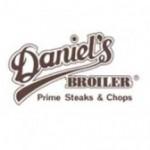 Daniels-Broiler-Logo-150x150