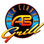 Dick-Clark-AB-Grill-150x150