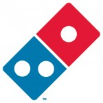 Dominos-Logo-150x150