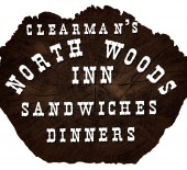 Northwoods-Inn-Logo-170x155