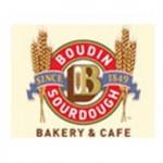 SQ-Boudin-Bakery-150x150