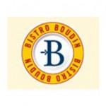 SQ-Boudin-Bistro-150x150