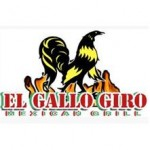 SQ-El-Gallo-Giro-150x150