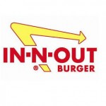 SQ-In-N-Out-150x150