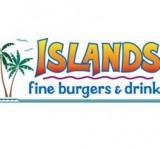SQ-Islands-160x150