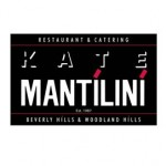 SQ-Kate-Mantilini-150x150