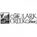 SQ-Lark-Creek-150x150