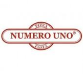 SQ-Numero-Uno-170x150