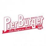 SQ-Pier-Burger-150x150