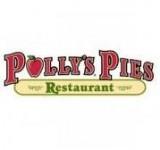 SQ-Pollys-Pies-160x150