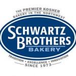 SQ-Schwartz-Bakery-150x150