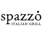 SQ-Spazzo-170x150
