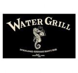 SQ-Water-Grill-160x150