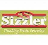 Sq-Sizzler-160x150
